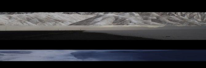 Ei Galerie Optica 2011